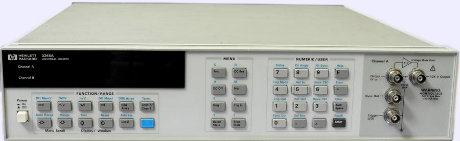 hp3245_front